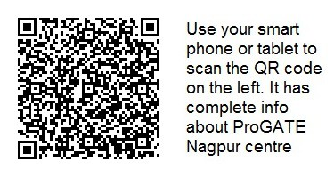 Nagpur Latest Addr