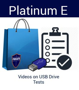 platinum-e-new